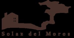 Solaz del Moros - Logo